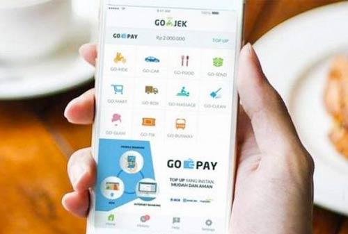 7 Fintech yang Berpotensi Meningkatkan Perekonomian Indonesia 04 Gopay Finansialku