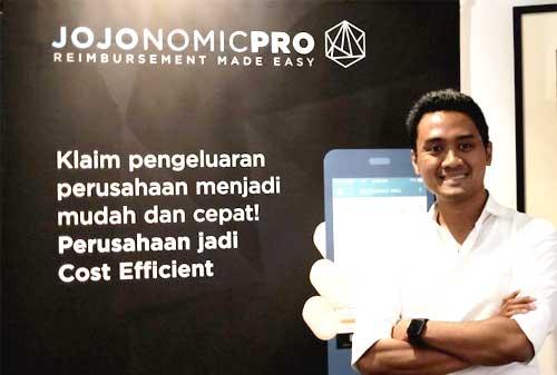 7 Fintech yang Berpotensi Meningkatkan Perekonomian Indonesia 05 Jojonomic Finansialku