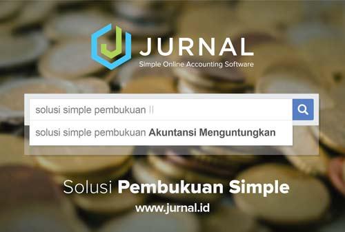 7 Fintech yang Berpotensi Meningkatkan Perekonomian Indonesia 06 Jurnal Finansialku
