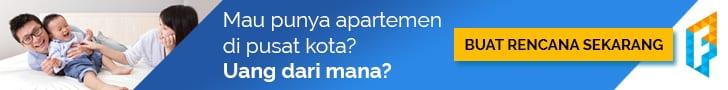 728x90 - Apartemen