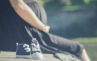 Alasan Ibu Hamil Zaman Now Lebih Rentan Depresi 01 - Finansialku