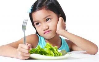 Anak Susah Makan Ini Caranya Meningkatkan Nafsu Makan 2 Finansialku