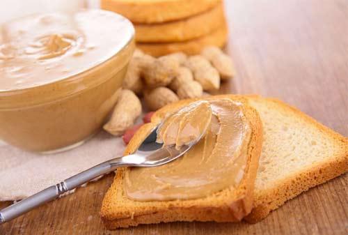 Anak Susah Makan Ini Caranya Meningkatkan Nafsu Makan 3 Finansialku