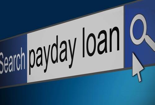 Apa Perbedaan Fintech P2P Lending dengan Payday Loan 2 Finansialku