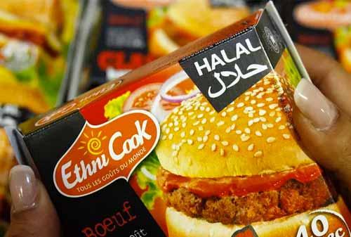 Apa Sih Keuangan Syariah Global Itu Bagaimana Tujuannya 2 Finansialku