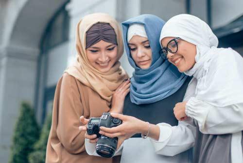 Apa Sih Keuangan Syariah Global Itu Bagaimana Tujuannya 3 Finansialku