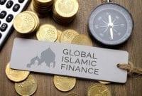 Apa Sih Keuangan Syariah Global Itu Bagaimana Tujuannya 4 Finansialku