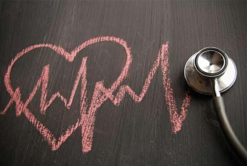 Apakah Ada Sebuah Produk Asuransi Penyakit Kritis Dengan Premi Murah 1 Finansialk