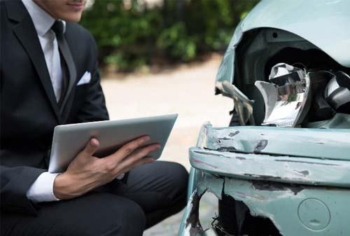 Asuransi-Mobil-Comprehensive-02-Finansialku