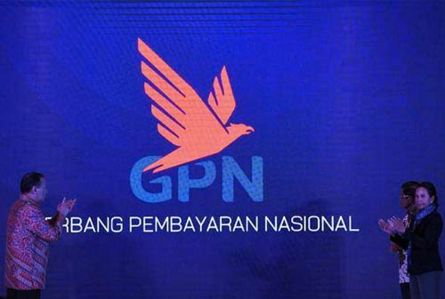 BI Dorong Masyarakat Untuk Ganti Kartu Debit dengan GPN 01 Finansialku