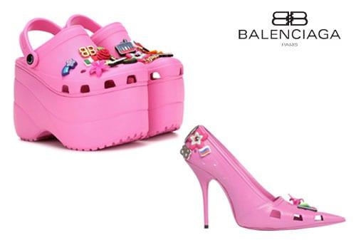 Balenciaga-Platform-Stiletto-Crocs