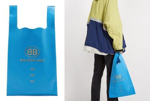 Balenciaga-Supermarket-Shopper