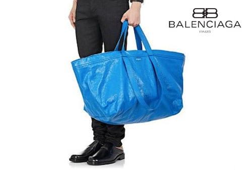 Balenciaga-The-Carry-Shopper