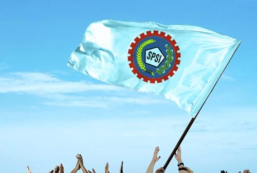 Baru Memulai Bisnis Kenali Serba Serbi Hubungan Serikat Pekerjanya 2 Finansialku
