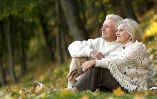 Bebas-Utang-Memasuki-Usia-Pensiun-01-Finansialku