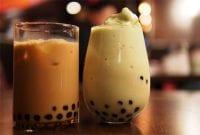 Bisnis-Waralaba-Thai-Tea-01-Finansialku