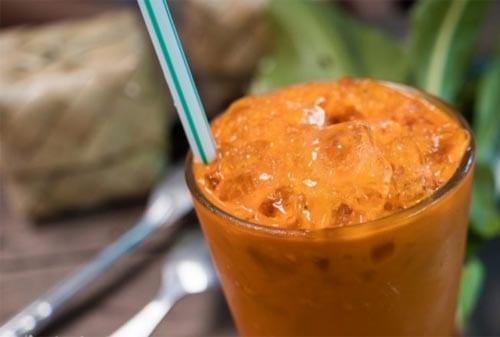 Bisnis-Waralaba-Thai-Tea-03-Finansialku