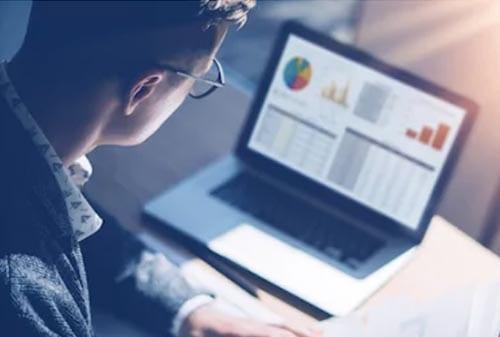 Cara Keren Menghitung Keuntungan Transaksi Saham Lewat Aplikasi Finansialku 2 Finansialku