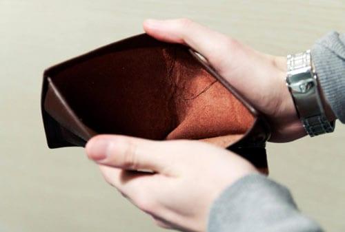 Cara Mudah dan Cepat Membuat Kartu Kredit untuk Freelance 02 Finansialku