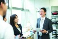 Cara Pemimpin Memotivasi Karyawan yang Bosan 01 - Finansialku