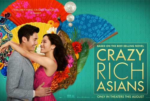 Crazy Rich Asians 1 Finansialku