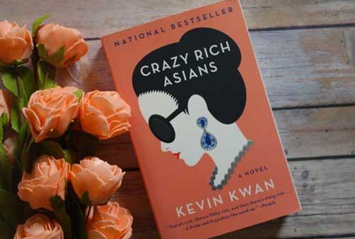Crazy Rich Asians 2 Finansialku