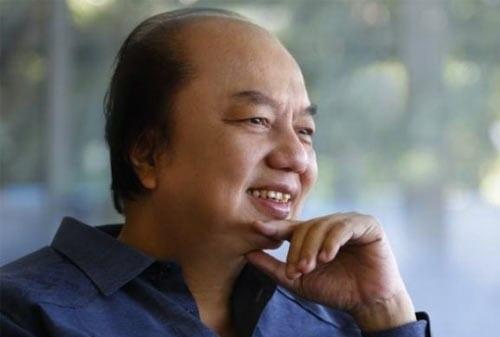 Dato-Sri-Tahir