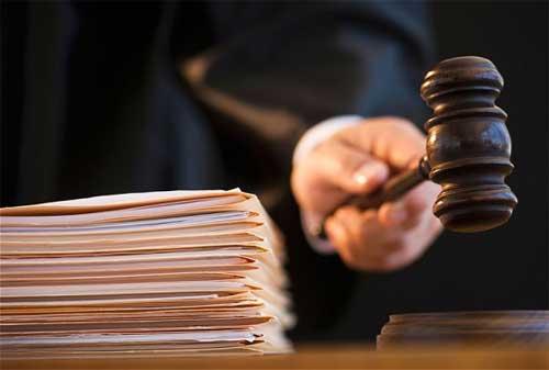 Definisi Actio Pauliana Adalah 01 Hukum Pengadilan Waris - Finansialku