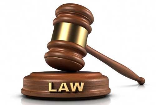 Definisi Actio Pauliana Adalah 02 Hukum Pengadilan Waris - Finansialku