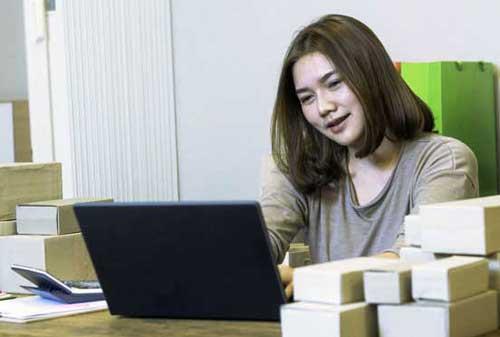 Bisa Kok! Ini 5 Jalan Keluar Freelance Mengelola Masa Krisis yang Dihadapinya