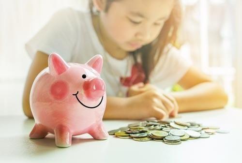 Harus Bagaimana Kalau Anak Minta Mainan Mahal Belikan atau Tidak 3 Finansialku