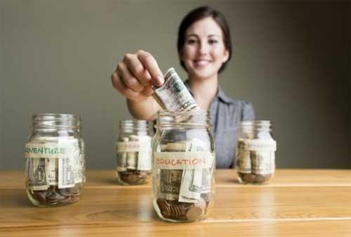 Ibu Rumah Tangga Harus Bijak Dalam Berinvestasi! Kenali 5 Prinsip Dalam Berinvestasi