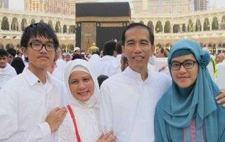 Impian Jadi Kenyataan! Ini Cara Menyiapkan Ibadah Haji Bersama Keluarga 2 Finansialku