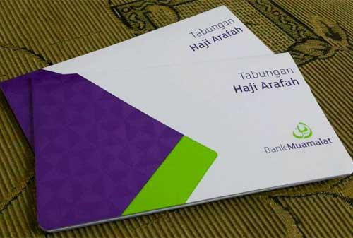 Impian Jadi Kenyataan! Ini Cara Menyiapkan Ibadah Haji Bersama Keluarga 3 Finansialku