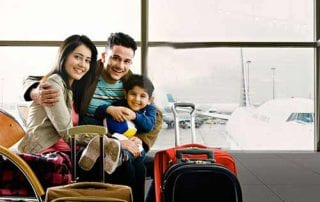Informasi dan Tips Membeli Asuransi Perjalanan yang Tepat Bagi Anda dan Keluarga 1 Finansialku