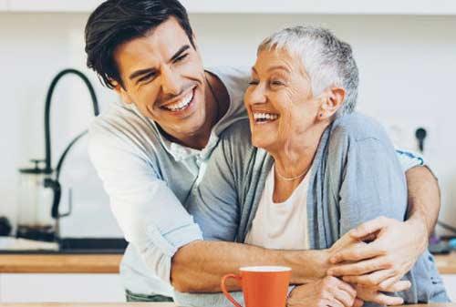 Informasi dan Tips Membeli Asuransi Perjalanan yang Tepat Bagi Anda dan Keluarga 2 Finansialku