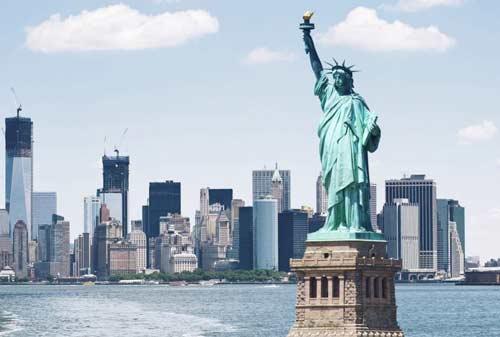 Ini Dia Cara Menyiapkan Dana Liburan ke Amerika 01 Finansialku