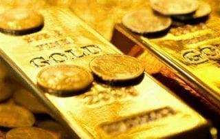Investasi-Emas-dari-Uang-Bulanan-01-Finansialku