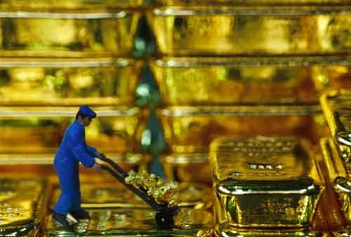 Investasi-Emas-dari-Uang-Bulanan-02-Finansialku