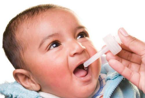 Jadwal Imunisasi Bayi Usia 0 – 2 Tahun 02 - Finansialku
