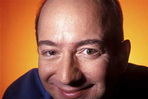Kata-kata Bijak Jeff Bezos 06 - Finansialku
