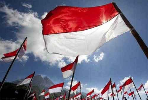 Kata-kata Motivasi Kemerdekaan 06 Rakyat Indonesia - Finansialku