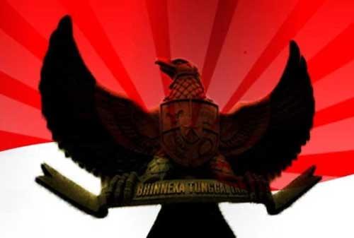 Kata-kata Motivasi Kemerdekaan 07 Persatuan Indonesia - Finansialku