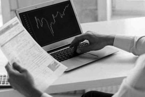 Kenali Metode Price To Cash Flow Ratio dalam Valuasi Harga Saham, Lebih Akurat 1 Finansialku