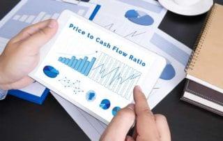 Kenali Metode Price To Cash Flow Ratio dalam Valuasi Harga Saham, Lebih Akurat 2 Finansialku