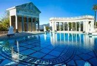 Kolam Renang Termahal di Dunia 01 - Finansialku