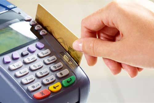 Komik Cara Mengatur Utang Anda Tanpa Mengganggu Keuangan Anda Finansialku 1