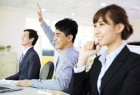 Kondisi Perusahaan yang Kurang Apresiatif Kepada Karyawan Akan Merugikan Perusahaan Anda 01 Finansialku