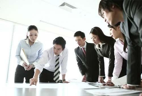 Kondisi Perusahaan yang Kurang Apresiatif Kepada Karyawan Akan Merugikan Perusahaan Anda 03 Finansialku