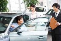 Konsumen Zaman Now Melakukan 5 Langkah Ini Saat Membeli Mobil Baru 01 - Finansialku